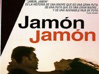 Film Semi Jamon Jamon (1992) Bluray Full Movie