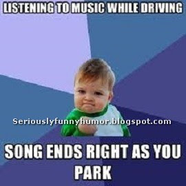 listening-to-music-while-driving-song-ends-park