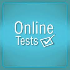 Image online test