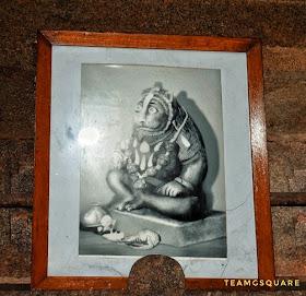 Sri Bhuvaraha Narasimha Swamy Temple, Halasi