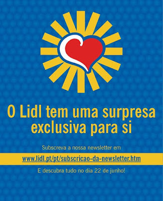 https://www.facebook.com/lidlportugal/photos/a.281276695277566.66735.247568251981744/881047761967120/?type=1