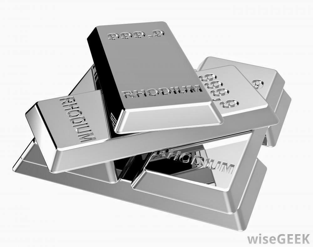 rhodium-bullion-bars.jpg