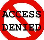 Cara Membuka Situs Yang Di Blokir oleh Bokir