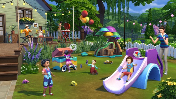 the-sims-4-digital-deluxe-edition-pc-screenshot-www.ovagames.com-5
