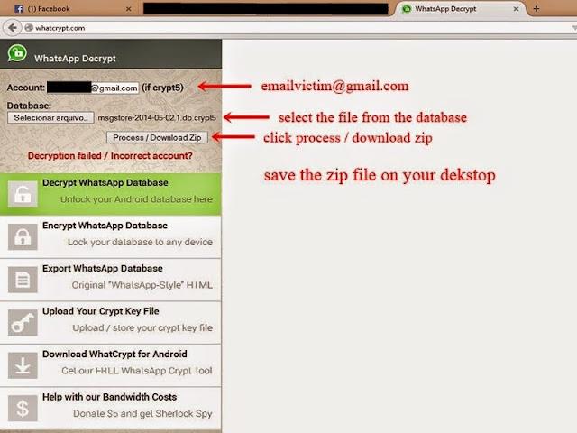 Computer Virus: Computer Virus Zip File Download