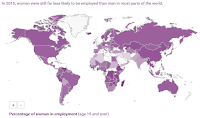 http://www.ilo.org/global/about-the-ilo/multimedia/maps-and-charts/enhanced/WCMS_458201/lang--pt/index.htm