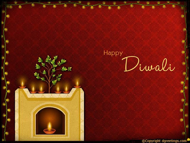 Diwali HD wallpapers 1080p