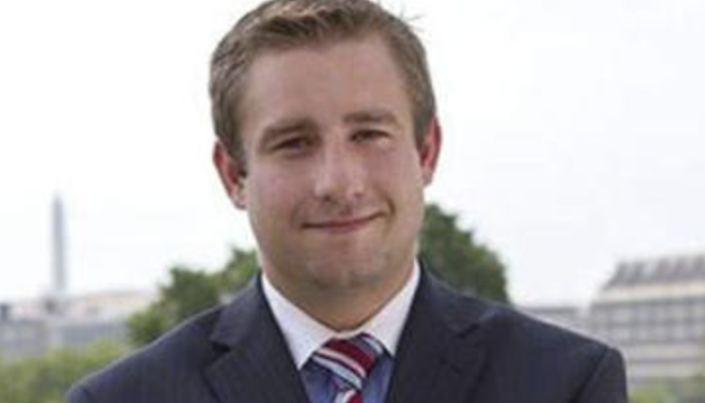 Mueller Report Blames WikiLeaks for Promoting Conspiracy Theory About Slain DNC Staffer Seth Rich