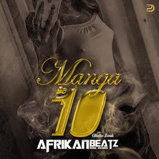 Afrikan-Beatz-Manga-de-10