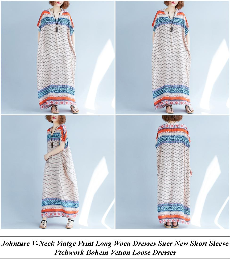 Formal Dresses For Women - Summer Clearance Sale - Pink Dress - Cheap Designer Clothes Womens
