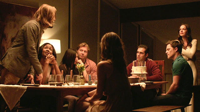 The Invitation Film