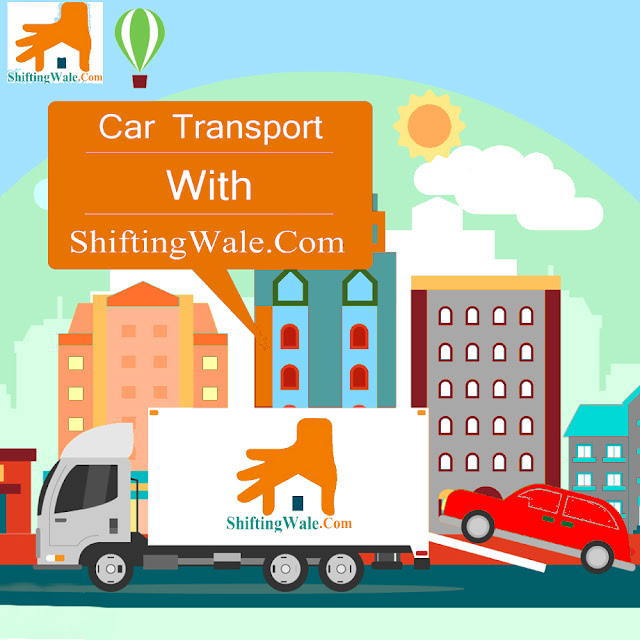 Packers and Movers Services from Delhi to Siliguri, Household Shifting Services from Delhi to Siliguri
