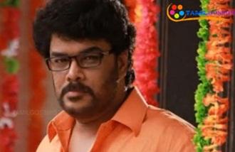 Arya And Jayam Ravi Been Roped In Sundar C Movie Sangamitra
