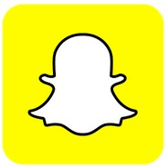 Snapchat Version 9.15.1.10 Apk Terbaru For Android