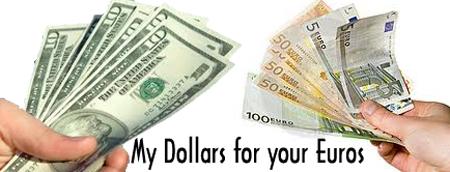 Making money online through forex