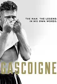 """Gascoigne"" is a documentary that will mengeplorasi the life of a British football legend Paul Gascoigne. The documentary will look at his life from his childhood and his struggle against alcoholism. The film also featured an interview with Gary Lineker, Wayne Rooney and Jose Mourinho. Gascoigne is one of the most famous sports celebrity in the UK in the 1990s. He was known for his temperamental behavior. He noted once played for Newcastle United, Tottenham Hotspur F.C., S.S. Lazio, Middlesbrough F.C., F.C. Everton, Rangers F.C. and England."