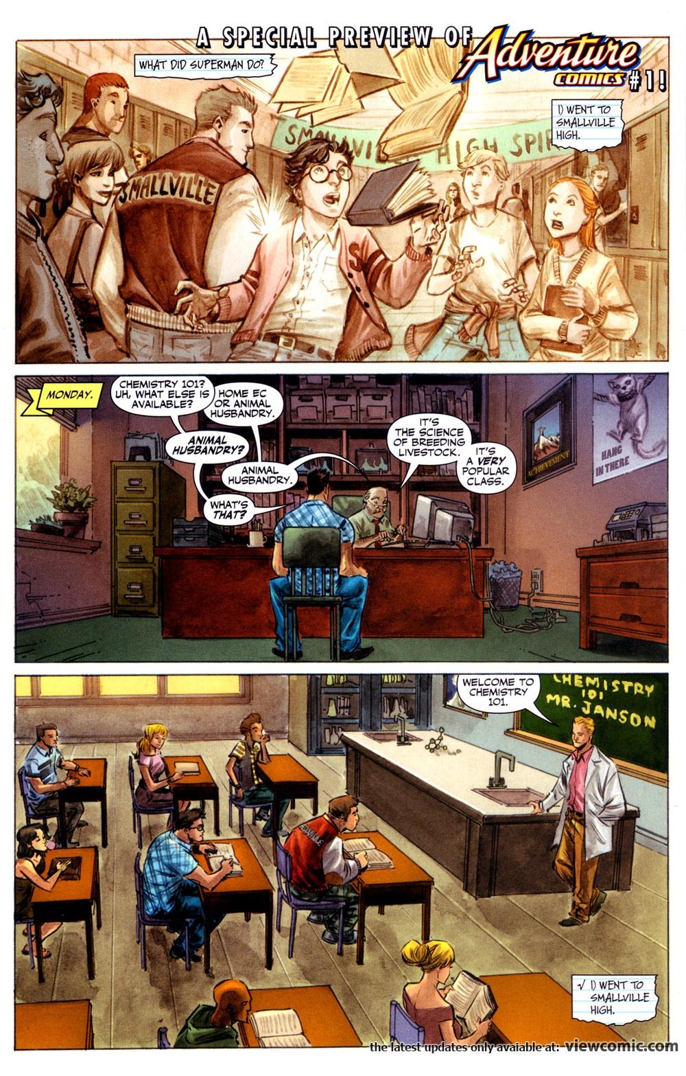Animal Husbandry Simpsons Porn Comics wonder woman v3 034 (2009) | viewcomic reading comics online