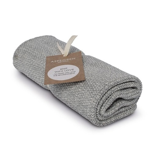 https://www.smunk.de/aspegren-handtuch-knit-with-love-blend-light-grey