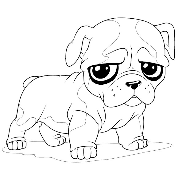 Latest Color Cute Coloring Pages In Creative Gallery Coloring Ideas For  Cute Coloring Pages For Mothers