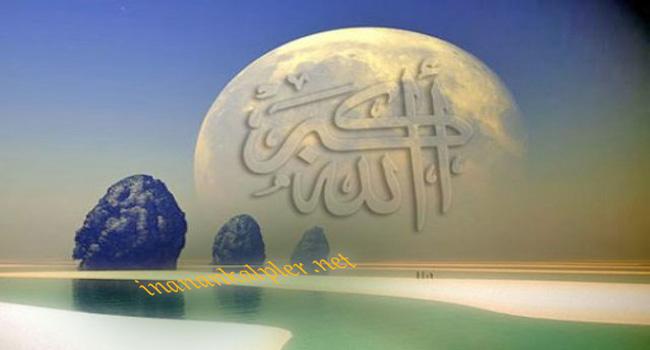 İmam-ı Azam'dan Nasihatler