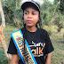 TAWA YAANZA KUTANGAZA VIVUTIO VYA UTALII KUPITIA MISS JOURNALISM TANZANIA 2018.