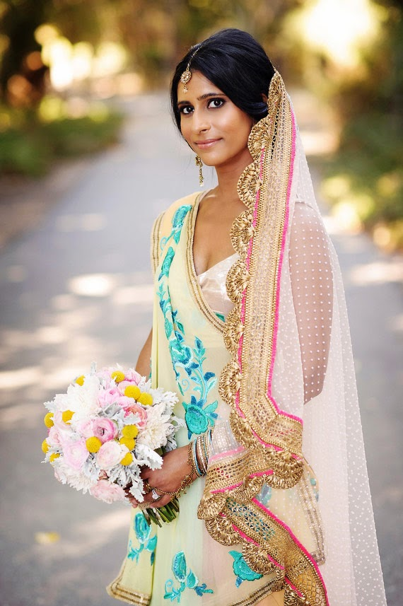 Beautiful Bride Posted 87