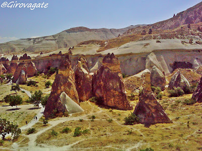 cappadocia meta lonely planet