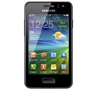 Samsung Wave M S7250 price