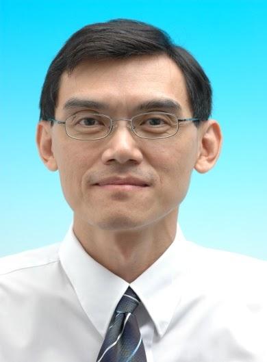 Columbia Asia Medical Centre Design Interior Jpg 1 000 1: Columbia Asia Hospitals Malaysia: Dr Tai Keen Sang