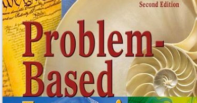 Problem-based Learning Explained for Teachers + 6 Great Books to Read