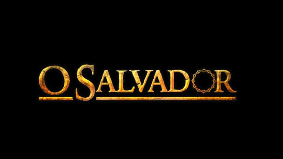O Salvador Filme Gospel
