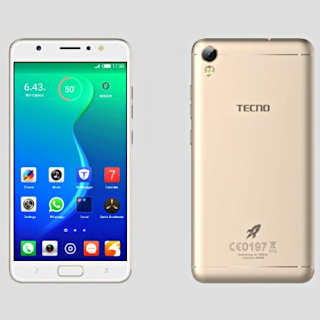 tecno-i3-firmware