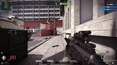 12 November 2017 - Octana 4.0 Black Squad Indonesia Wallhack, Aimlock AutoHS, 1 Hit, Ammo, No Recoil, DLL