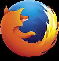 Offline+Portable Mozilla Firefox