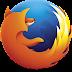 (2016) Offline+Portable Mozilla Firefox 46.0.1 Windows 10