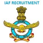 IAF Airmen 02/2019 Phase II Result