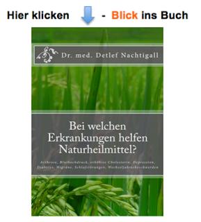 https://www.amazon.de/welchen-Erkrankungen-helfen-Naturheilmittel-Wechseljahresbeschwerden/dp/1497408253/ref=sr_1_2?s=books&ie=UTF8&qid=1482881332&sr=1-2&keywords=detlef+nachtigall
