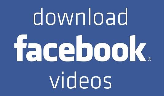 Cara Download Video Facebook Tanpa Aplikasi di Android 17
