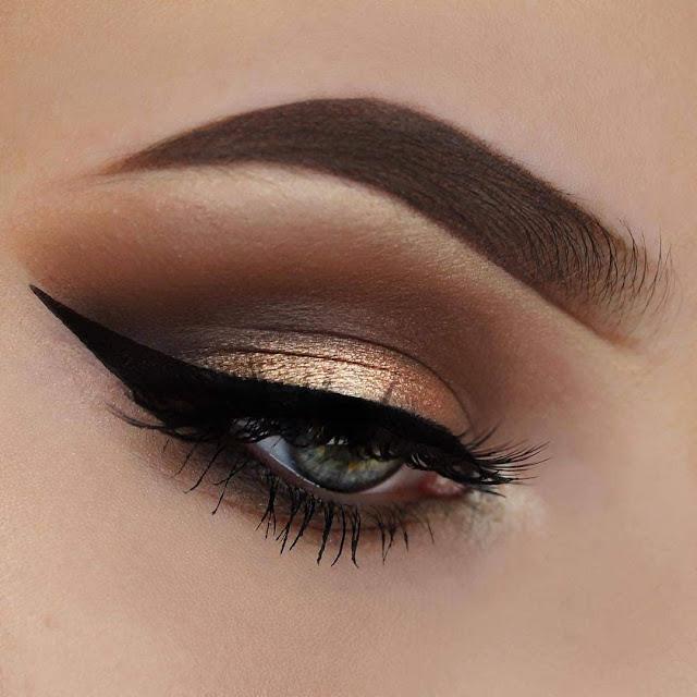 Sombra dourada