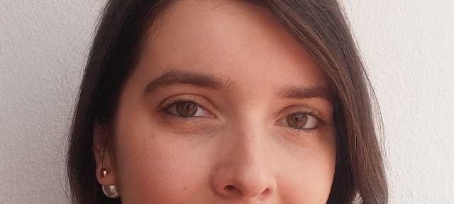 Eye Liner (Lápis de Olhos) Color Show, Maybelline