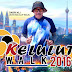 Duta Madu Kelulut Walk 2016 Teruskan Misi Rentasi Malaysia
