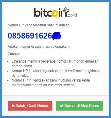 Berapa Jumlah Beli Bitcoin? Gak Perlu Beli Satu BTC Langsung!