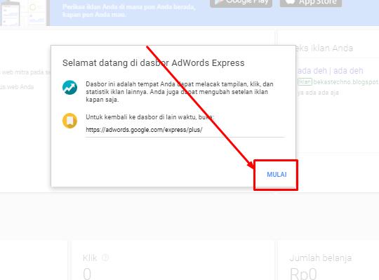 google adwords keyword suggestion tool