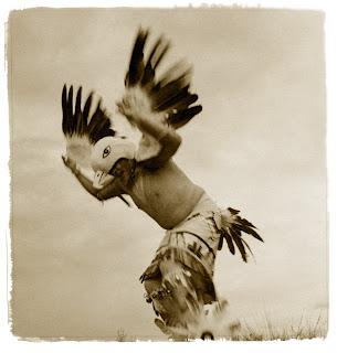 http://rjbresnik.files.wordpress.com/2012/07/native_ceremonial_eagle_dancer.jpg