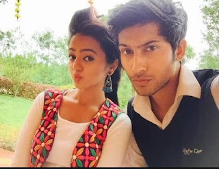 Namish Taneja Family Wife Son Daughter Father Mother Marriage Photos Biography Profile