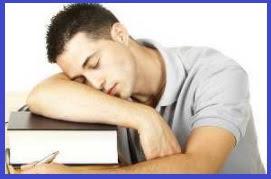 cansancio por falta de vitamina B12