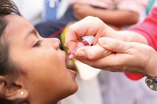 متى يجب تأجيل تطعيم الأطفال؟