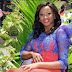 State House spokesperson Kanze Dena weds