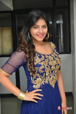 Anjali South Indian Actress High definition Desktop Wallpaper 002,Anjali HD Wallpaper