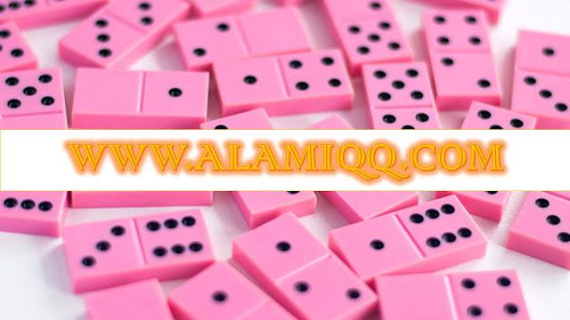 Domino Indoplay Apk Alamiqq Com
